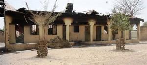 nigeria  Boko-Haram-attack-school_nigeria_large