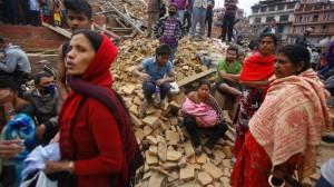 ap_nepal_quake_150425_16x9_992