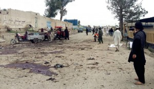 afghanistan-epi8esh-polh-kost