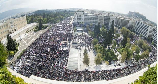 pame-syntagma-620x330