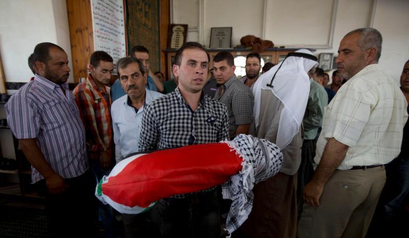 palestine-nekro-vrefos