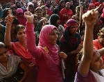 bangladesh-garment-workers-rally_0