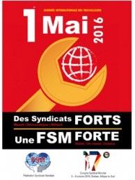 1mai-mikro-fr-590x260fr