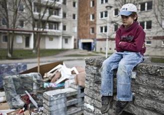 Germany children