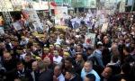 Palestine Prisoners.jpg