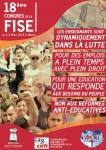 FISE 18 fr.jpg